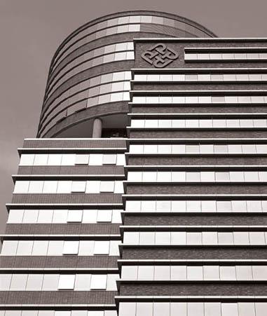 li-ka-shing-tower-the-hong-kong-polytechnic-university