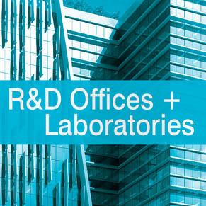 RD-offices-laboratories