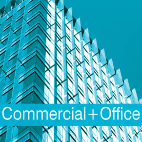 commerciaoffice