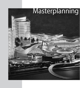 our-works-urban-design-masterplanning