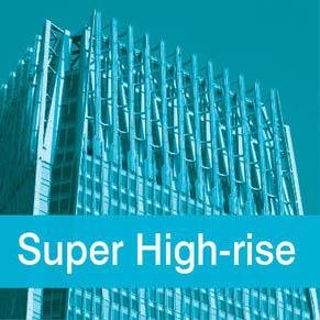 super-high-rise