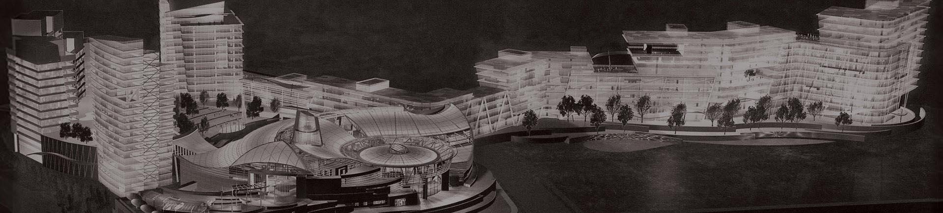 urban-design-master-planning-header