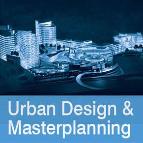 urban-designmasterplanning