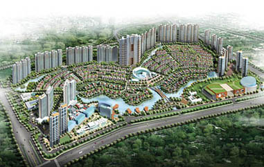 shimao-butterfly-bay-phase-1