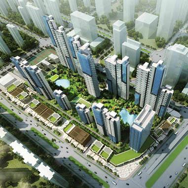 zhengzhou-south-yulin-road-lot-s1-14