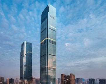 featured-projects-changsha-ifs