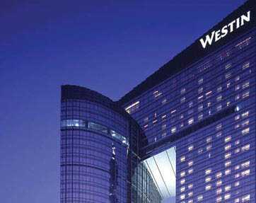 featured-projects-westin-hotel