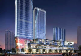 related-projects-shanghai-icc