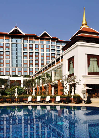chiang-mai-shangri-la-hotel