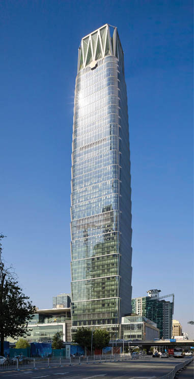 china-world-trade-centre-phase-3b