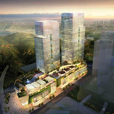 chongqing-hualongqiao