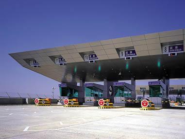 expansion-of-huanggang_lok-ma-chau-border-crossing-point