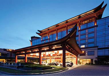 guilin-shangri-la-hotel