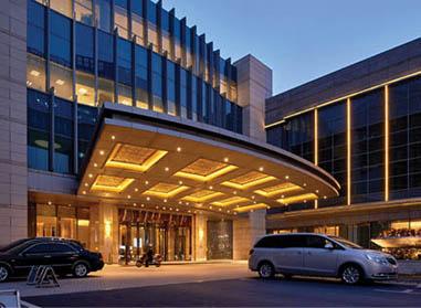 hefei-shangri-la-hotel