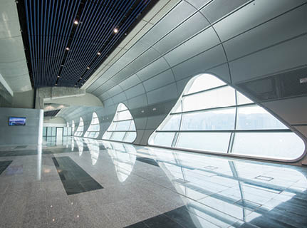kai-tak-cruise-terminal