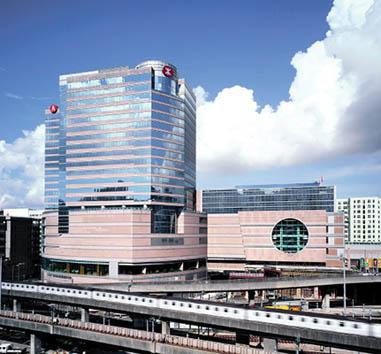 mtrc-headquarters-redevelopment