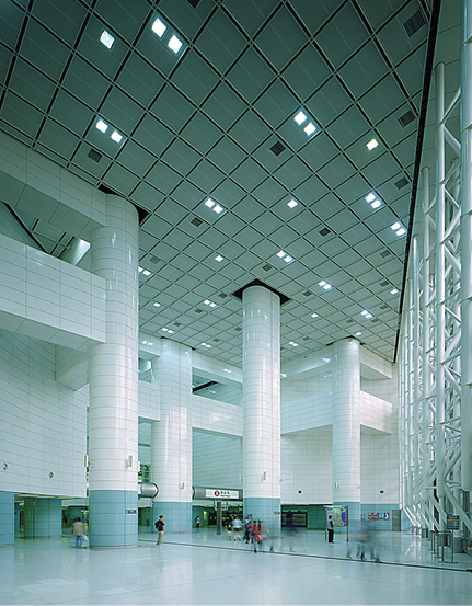 mtrc-tsing-yi-station