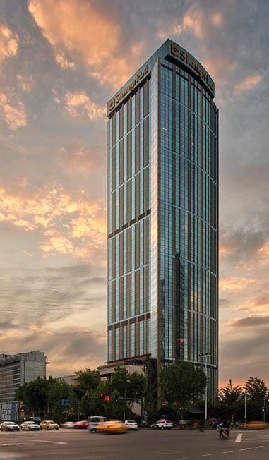 nanjing-shangri-la-hotel