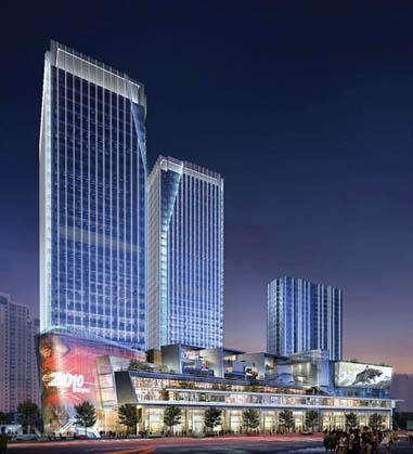 shanghai-icc