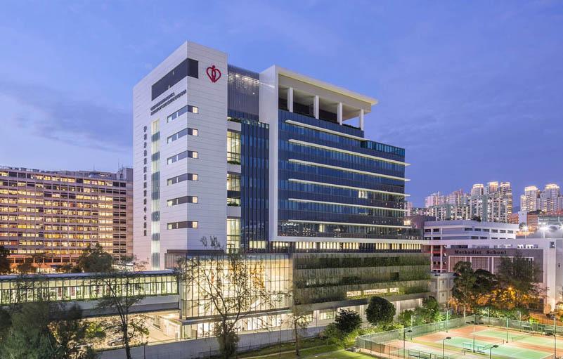 Yaumatei-Specialist-Clinic-at-Queen-Elizabeth-Hospital-1