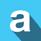 archello_block_41px