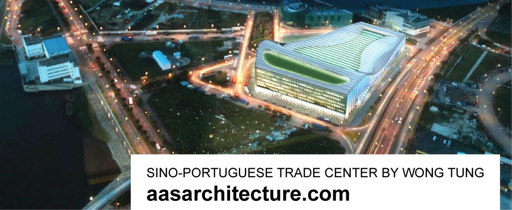 sino_portuguese_news_grid_1-06