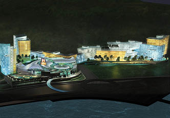 related-projects-cyberport