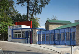 related-projects-french-international-school-chai-wan-new-primary-school