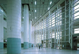 related-projects-mtrc-tsing-yi-station