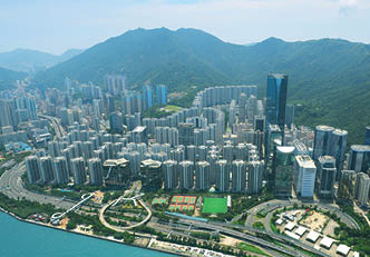 related-projects-taikoo-shing