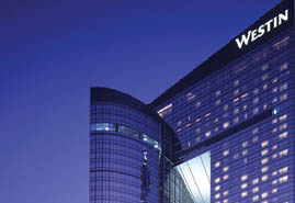 related-projects-the-westin-guangzhou