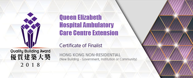 2018-QBA_QE-Hospital-Extension_grid
