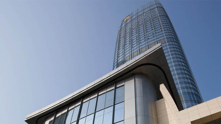 related-projects_Futian Shangri-La Hotel Kerry Plaza_736x414