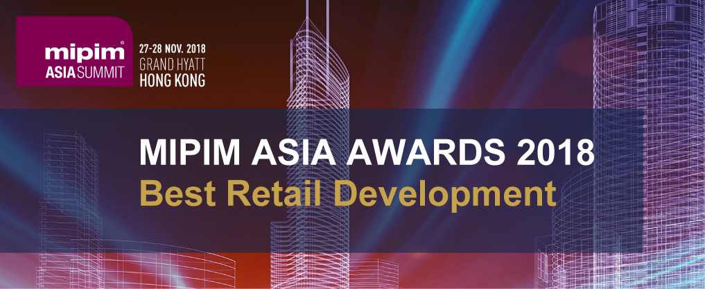 mipimasia2018_preview