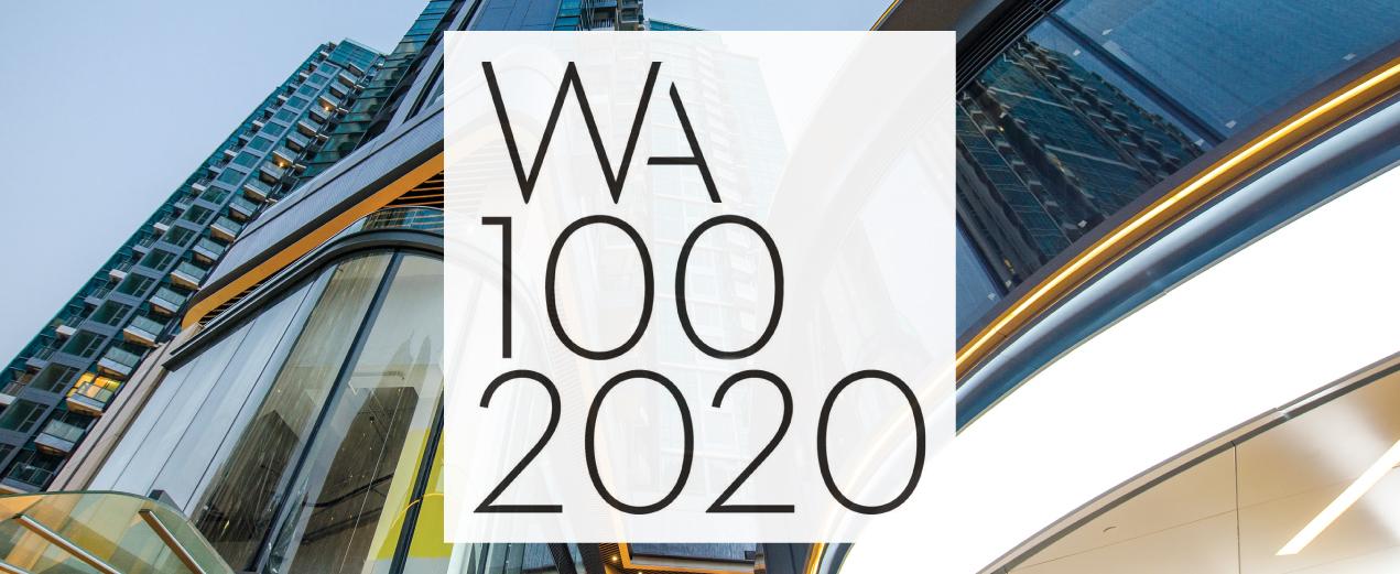 WA100_2020_preview-52